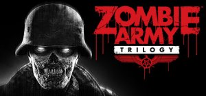 Zombie Army Trilogy per PC Windows