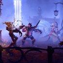 Trine 3: The Artifacts of Power è ora disponibile su Steam nella versione finale