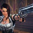 Una grossa patch con DLC gratuito per Bombshell
