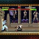 Mortal Kombat X - Il trailer di annuncio delle versioni mobile