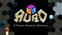 Auro: A Monster-Bumping Adventure - Trailer