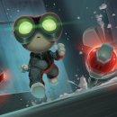 Stealth Inc. 2: A Game of Clones uscirà anche su altre piattaforme oltre a Wii U