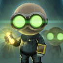 Stealth Inc. 2: A Game of Clones supporterà il cross-buy su PlayStation 3, PlayStation 4 e PlayStation Vita