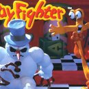 Interplay sta lavorando a un remaster di ClayFighter