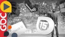 Le previsioni tecnologiche - GDC 2015