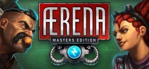 AERENA - Clash of Champions per PC Windows