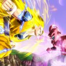 Dragon Ball Xenoverse - Videorecensione