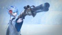 Toukiden: Kiwami - Il trailer sulle armi (fucile)