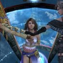 Una patch per Final Fantasy X | X-2 HD Remaster