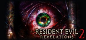 Resident Evil: Revelations 2 - Episodio 2 per PC Windows