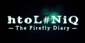 htoL#NiQ: The Firefly Diary per PlayStation Vita