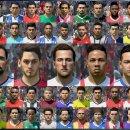 Ecco i dettagli del nuovo super aggiornamento di Pro Evolution Soccer 2015