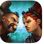 AERENA - Masters Edition per iPad