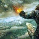 Guild Wars 2: Heart of Thorns - Videoanteprima