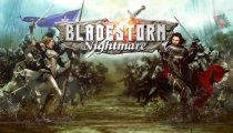 Bladestorm Nightmare - Trailer della demo