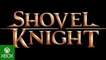 Shovel Knight - Trailer della versione Xbox One GDC 2015