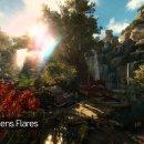 CryEngine - Un video dedicato alla tecnologia del motore di Crytek