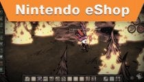 Don't Starve: Giant Edition - Trailer di annuncio per la versione Wii U