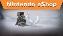 Never Alone - Trailer di annuncio per la versione Wii U
