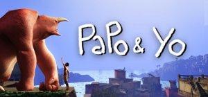 Papo & Yo per PC Windows