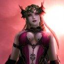 Due video di Bladestorm: Nightmare mostrano le modalità The Hundred Years' War e Nightmare
