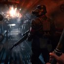 La soluzione di Wolfenstein: The Old Blood