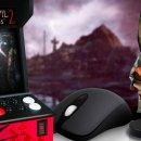 Resident Evil: Revelations 2 - Episodio 2 - Sala Giochi