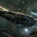 Elite: Dangerous per PlayStation 4 ha una data di lancio