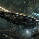 Elite: Dangerous per PlayStation 4 ha una data di lancio