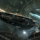 La beta pubblica di Elite Dangerous: Beyond – Chapter One parte questo mese su PC