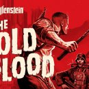 Nel Regno Unito, Wolfenstein: The Old Blood ha venduto il doppio su PlayStation 4 rispetto a Xbox One