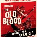 La minaccia nazista è a Pranzo con Wolfenstein: The Old Blood