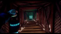 Ether One - Teaser trailer per la GDC 2015