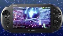 Soldner-X 2: Final Prototype - Trailer con la data d'uscita della versione PlayStation Vita