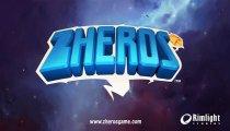 Zheros - Trailer della GDC 2015