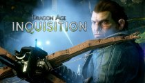 "Dragon Age: Inquisition - Il video ""Dalla carta allo schermo"""