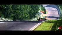 Assetto Corsa - Trailer sul Dream Pack 1