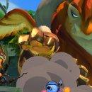 Un trailer annuncia ufficialmente l'accordo tra Motiga e Perfect World per Gigantic