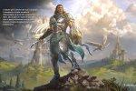 La Soluzione di Magic Duels: Origins - Soluzione
