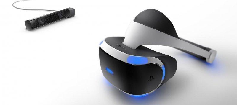 La partita di PlayStation VR si gioca sulle esclusive (temporali)?