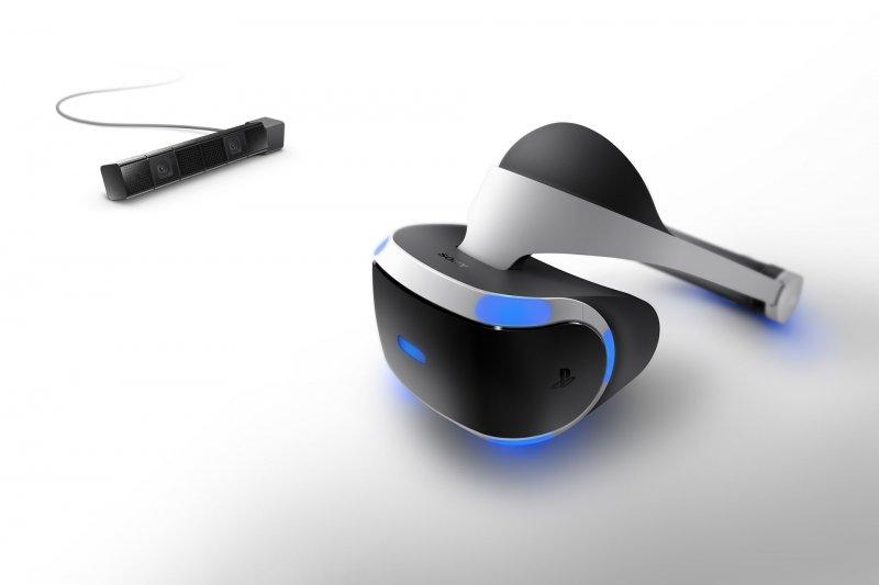 Il mondo è pronto per la Realtà Virtuale?
