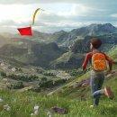 Tim Sweeney di Epic Games pensa che il cross-play faccia bene all'intera industria e che tutti dovrebbero abbracciarlo