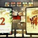 Magic Duels: Origins è disponibile su PC e Xbox One
