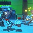 Zheros è scaricabile da oggi gratuitamente su Xbox One