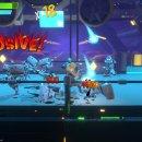 Zheros - Il trailer di lancio