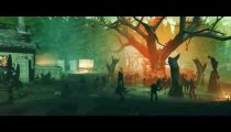 Zombie Army Trilogy - Il trailer di lancio