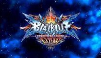 BlazBlue: Chrono Phantasma Extend - Primo trailer