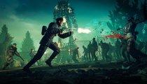 Zombie Army Trilogy - Trailer di lancio