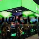 San Francisco si tinge di ID@Xbox