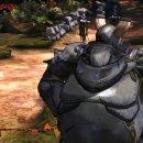 Il primo capitolo di King's Quest è gratuito su Xbox One e Xbox 360